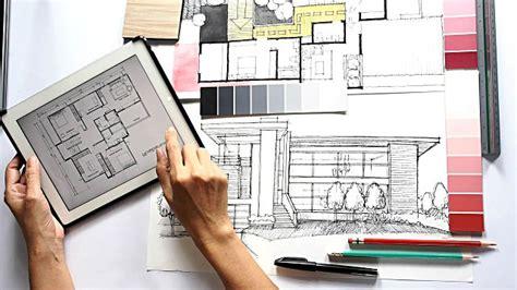 about interior designers get inspired by kitchen interior pictures sn desigz