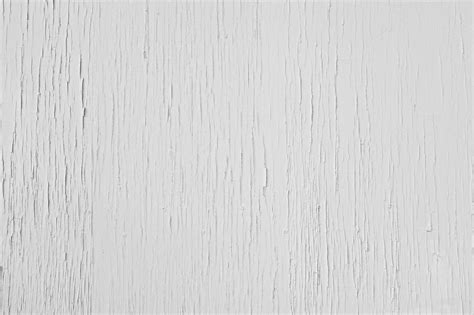 painting woodwork white cracked white paint industrial photos on creative market