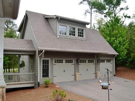 3 car garages detached 3 car garage plans detached 3 car garage with