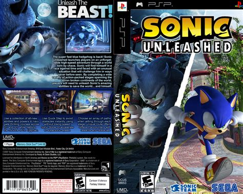 sonic unleashed free compressed for pc sonic unleashed