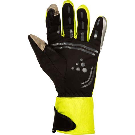 craft gloves for craft siberian glove s winter bike gloves