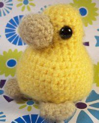 bee rubber sts 86 best images about crochet birds bees on