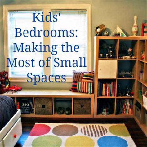 boys bedroom designs for small spaces boys small bedroom ideas gen4congress