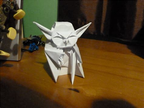 origami wars more wars origami weresloth