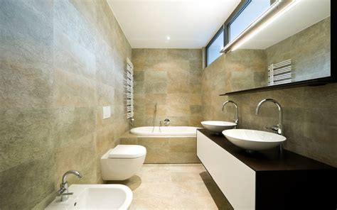 designer bathrooms pictures new bathrooms