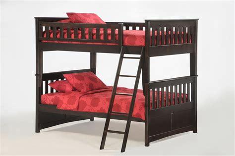 bed frames san antonio futon mattress san antonio roselawnlutheran