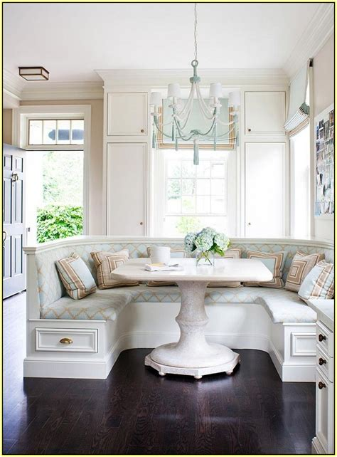 kitchen breakfast nook furniture cool breakfast nook furniture for your home breakfast
