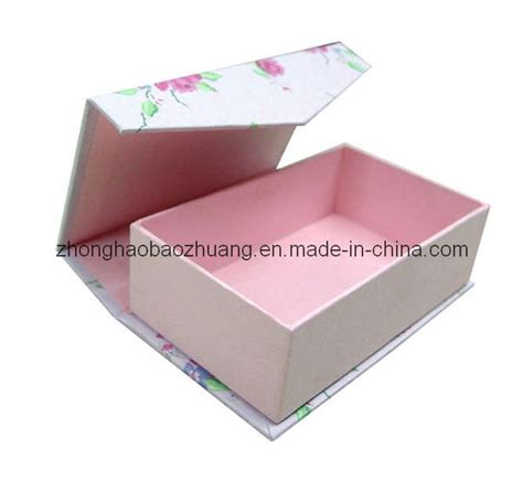 how to make paper jewelry boxes china custom paper jewelry box china paper box jewelry box
