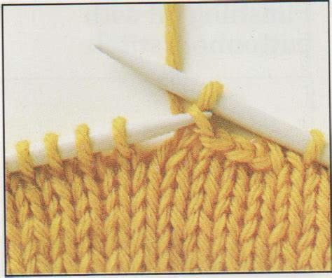 how to make buttonholes in knitting how to knit buttonholes learn how to make knitted buttonholes