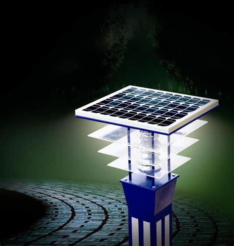 bright solar landscape lights using solar energy for outdoor lighting