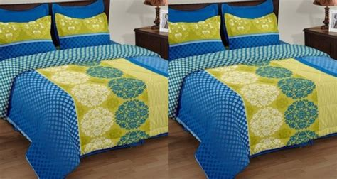 best cotton sheet brands india s 10 best bed sheet brands 2017 2018 top