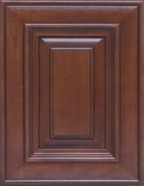 cherry kitchen cabinet doors cherry maple kitchen cabinets sle door rta all wood