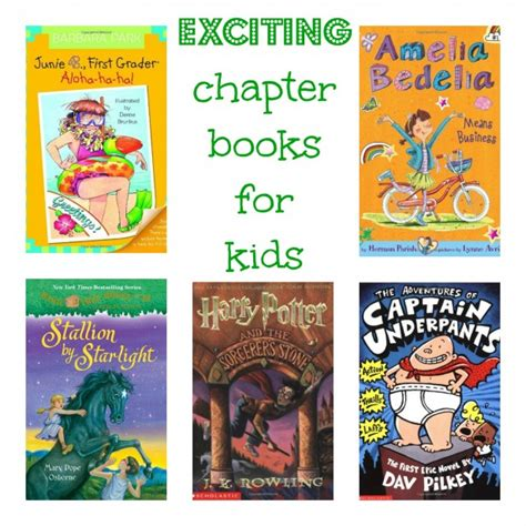 books for toddlers exciting chapter books for savvy sassy