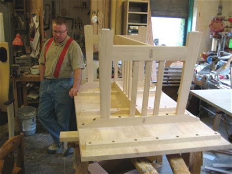 portland woodworking woodworking woodworkers store portland plans pdf