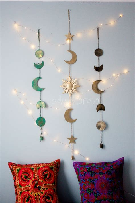 diy hanging decorations best 25 diy bedroom decor ideas on diy