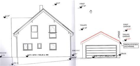 Danwood Haus Schlechte Erfahrungen by Unser Traum Vom Haus Mit Dan Wood Unsere Garage