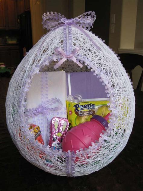 easter crafts to make for top 38 easy diy easter crafts to inspire you amazing diy