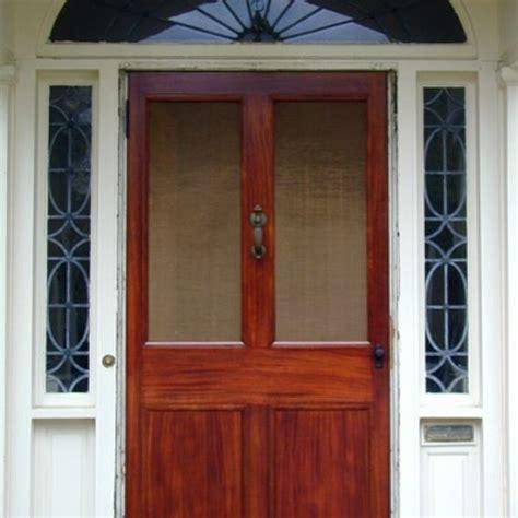 wide exterior doors wide exterior doors marceladick