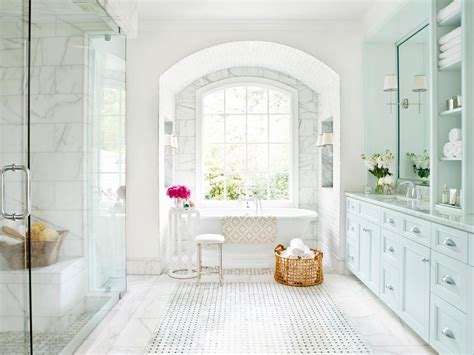 bathroom looks creating a timeless bathroom look all you need to
