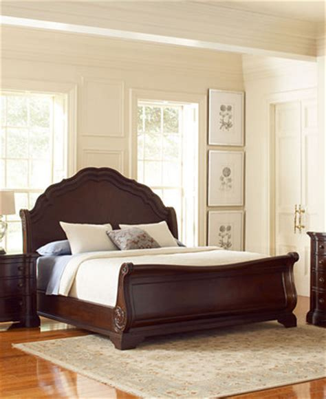 bedroom furniture sets pieces furniture macy s