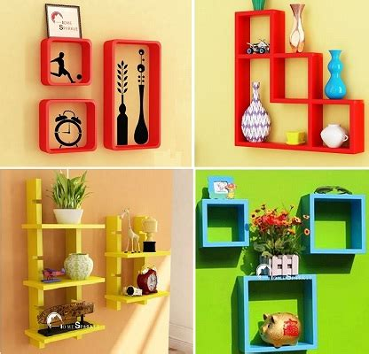 wall shelves for room why hire an interior designer 8 ideas to renovate your