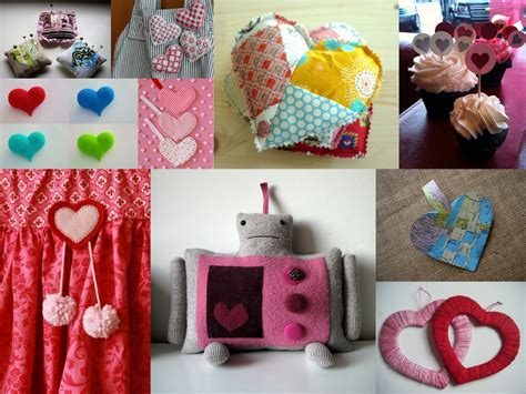 crafts projects diy projects razblint