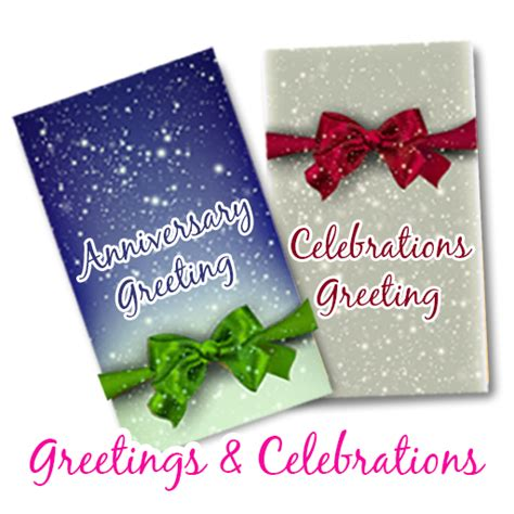 greeting card make free greeting card maker