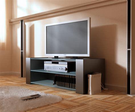 tv living room design classic interior 2012 may 2011