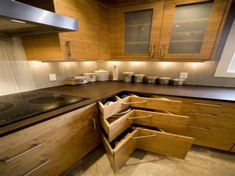 corner kitchen base cabinet drawers handles and pulls corner kitchen sink dimensions