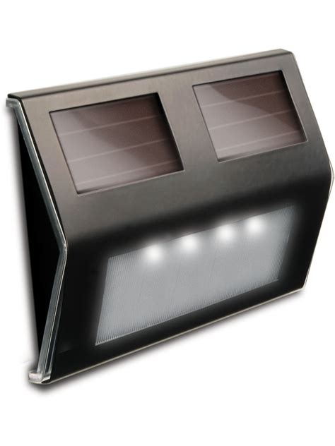 solar lights for stairs solar deck lights for steps solar lights blackhydraarmouries