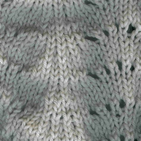 knitting terminology jbarrett5 glossary and sle pictures of knit stitches