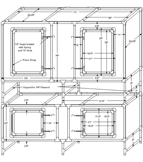 bird cage plans woodworking pdf bird cage plans plans free