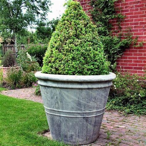 garden pots large garden pot garden planters