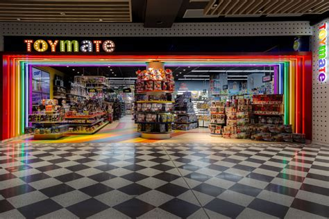 stores australia toymate store by creative 9 sydney australia