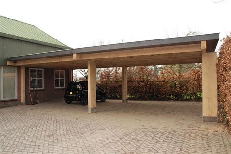 attached carport designs 25 best attached carport ideas on patio roof