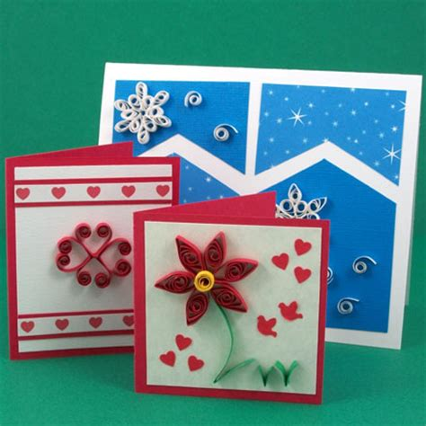make photo card gift wrap s crafts