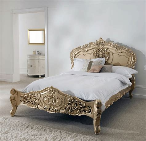 rococo bedroom set rococo bedroom set gorgeous and majestic furniture