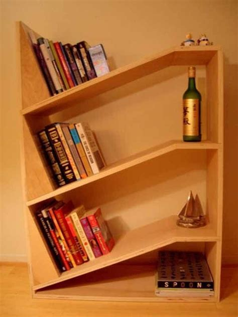 book rack designs pictures best 25 bookshelf design ideas on reading