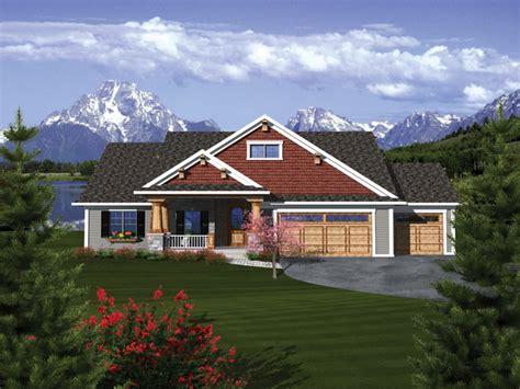 floor plans with 3 car garage ranch floor plans with 3 car garage ranch house