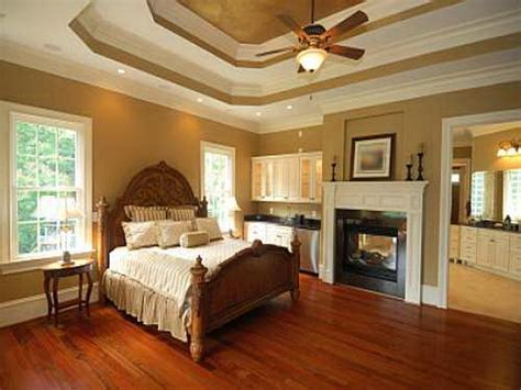 interior design bedroom paint colors great paint colors for bedrooms your home