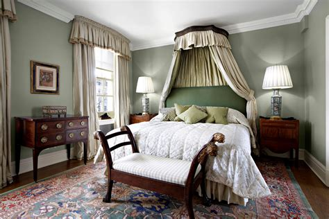 modern bedroom furniture design ideas bedroom ideas 77 modern design ideas for your bedroom