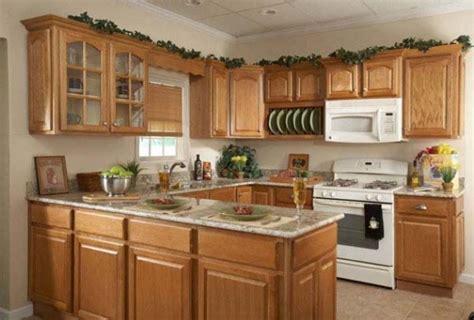 design of kitchen cupboard pantry cupboard designs kitchenidease