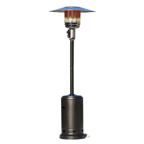 cheap patio heaters uk discount patio heater sense square mocha patio heater