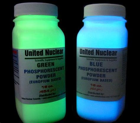 glow in the paint permanent 1000 ideas about glow paint on glow crafts