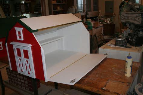 barn box woodworking plans plans to build barn box plans pdf plans
