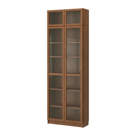 ikea bookcases with glass doors living room sofas armchairs tv media furniture
