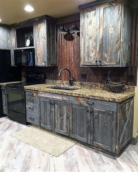 woodworking reno top 25 best pallet cabinet ideas on pallet
