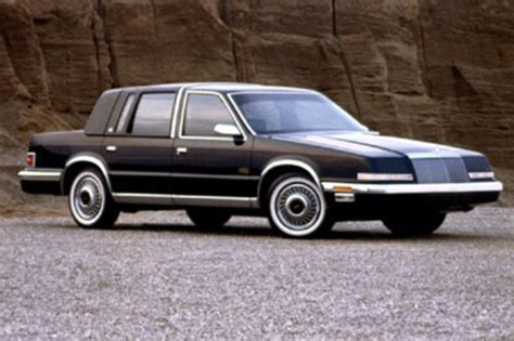 service manual free 1993 chrysler fifth ave online manual service manual all car manuals chrysler fifth avenue 1990 1993 workshop repair manual download m