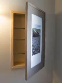bathroom medicine cabinet ideas 25 best medicine cabinets ideas on key