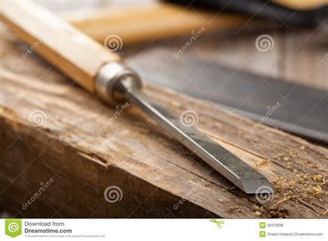 craftsman woodworking tools craftsman s tools royalty free stock image image 36379336